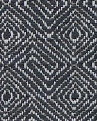 Maxwell Fabrics HIP SQUARES 606 BLACK Fabric