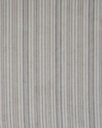 Maxwell Fabrics Hadley 367 Asteroid Fabric