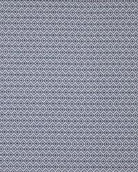 Maxwell Fabrics Havasu 617 Ocean Fabric