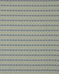 Maxwell Fabrics Havasu 630 Verdigris Fabric