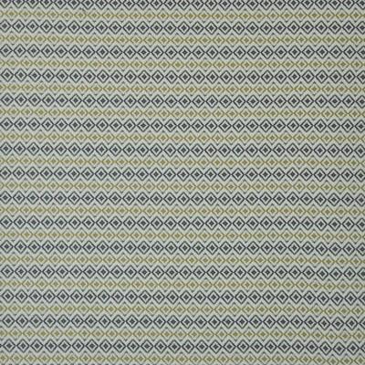 Maxwell Fabrics HAVASU                         630 VERDIGRIS           Maxwell Fabrics