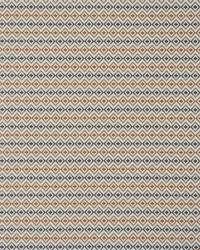 Maxwell Fabrics Havasu 707 Mesa Fabric