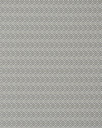 Maxwell Fabrics Havasu 719 Rattan Fabric