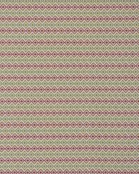 Maxwell Fabrics Havasu 814 Confetti Fabric