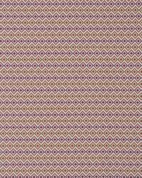 Maxwell Fabrics Havasu 821 Berry Fabric