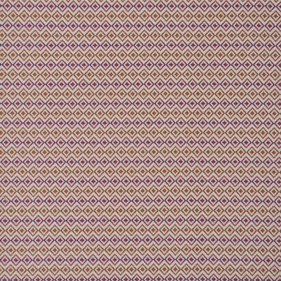 Maxwell Fabrics HAVASU                         821 BERRY               Maxwell Fabrics