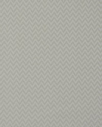 Maxwell Fabrics Hillcrest 733 Cream Fabric