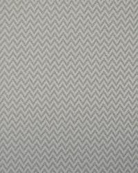Maxwell Fabrics Hillcrest 905 Silver Fabric