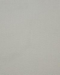 Maxwell Fabrics Hansen 9016 Ultraviolet Fabric