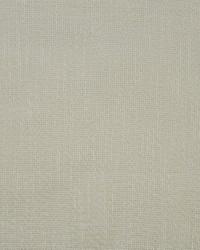 Maxwell Fabrics Hansen 9017 Beach Fabric