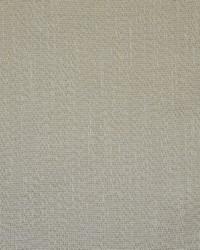 Maxwell Fabrics Hansen 9018 Sisal Fabric