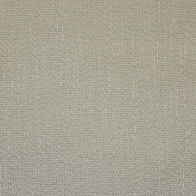 Maxwell Fabrics HANSEN                         # 9018 SISAL              Maxwell Fabrics