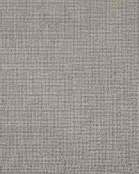 Maxwell Fabrics Hansen 9020 Ash Fabric
