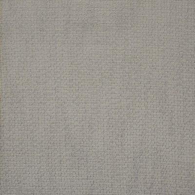 Maxwell Fabrics HANSEN                         # 9020 ASH                Maxwell Fabrics