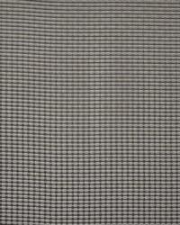 Maxwell Fabrics Hutton 316 Magnet Fabric