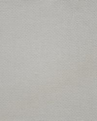 Maxwell Fabrics HOLT                           609 ALUMINUM Fabric