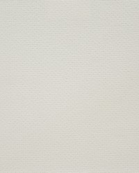 Maxwell Fabrics Holt 636 Cloud Fabric