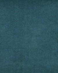 Maxwell Fabrics Holt 903 Aegean Fabric