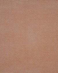 Maxwell Fabrics Holt 907 Guava Fabric
