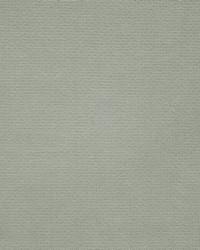 Maxwell Fabrics HOLT                           921 PISTACHIO Fabric