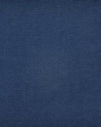 Maxwell Fabrics Holt 929 Cobalt Fabric