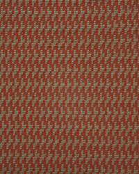 Maxwell Fabrics Holmes 445 Mars Fabric