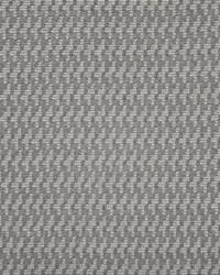Maxwell Fabrics Holmes 606 Storm Fabric