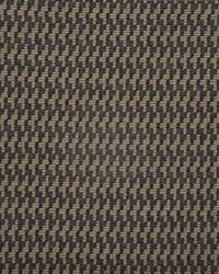Maxwell Fabrics Holmes 648 Bear Fabric