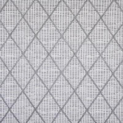 Maxwell Fabrics INCOGNITO                      359 MIST                Maxwell Fabrics