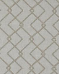 Maxwell Fabrics Insets 507 Driftwood Fabric