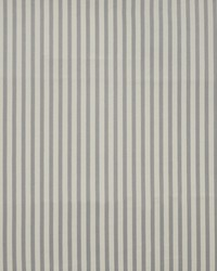 Maxwell Fabrics Inline 114 Nickel Fabric