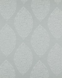 Maxwell Fabrics Inlay 627 Celadon Fabric