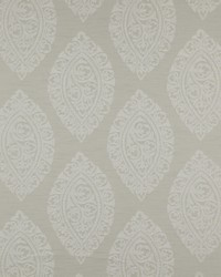 Maxwell Fabrics Inlay 817 Linen Fabric