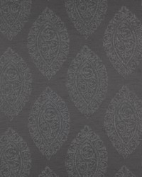 Maxwell Fabrics Inlay 847 Graphite Fabric