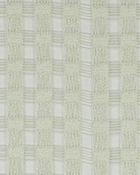 Maxwell Fabrics JIB 415 PUMICE Fabric