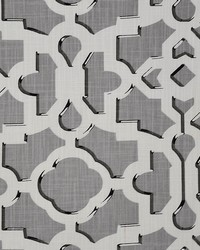 Maxwell Fabrics Junctions 413 Concrete Fabric