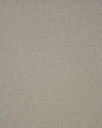 Maxwell Fabrics January 444 Mink Fabric