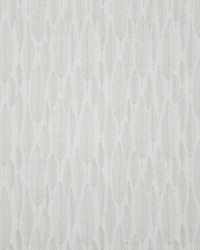 Maxwell Fabrics Juniper 740 Crystal Fabric