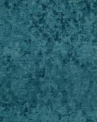 Maxwell Fabrics Juggle 308 Scuba Fabric