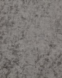 Maxwell Fabrics Juggle 333 Cement Fabric
