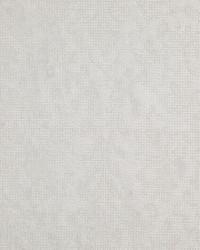 Maxwell Fabrics Juggle 335 Mist Fabric
