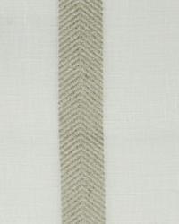 Maxwell Fabrics KINGFISHER 1401 PETREL Fabric
