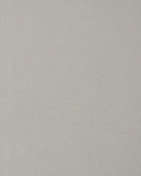 Maxwell Fabrics Kaftan 735 Oyster Fabric