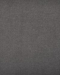 Maxwell Fabrics Kaftan 940 Charcoal Fabric