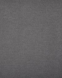 Maxwell Fabrics Kaftan 942 Oxford Fabric