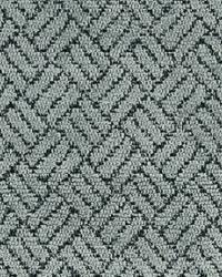 Maxwell Fabrics LACED UP 31 MIST Fabric