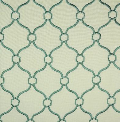 Maxwell Fabrics LOVE KNOTS                     810 SPA                 Search Results