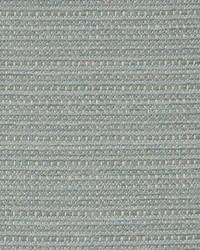 Maxwell Fabrics Layers 1240 Mineral Fabric