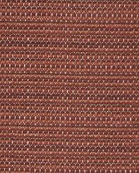 Maxwell Fabrics Layers 2019 Jam Fabric