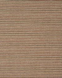 Maxwell Fabrics Layers 217 Phoenix Fabric